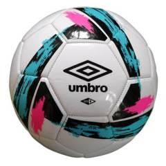 UMBRO - Pelota de Fútbol