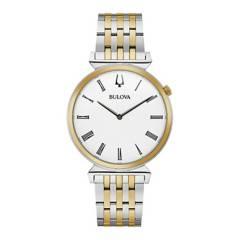 BULOVA - Reloj Bulova