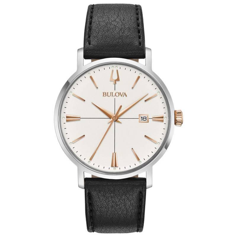 BULOVA - Reloj Bulova 98B254