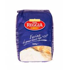 REGGIA - Harina de Trigo Tipo 00 Reggia 1kg