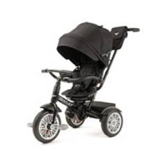 BENTLEY - Coche Triciclo para bebé