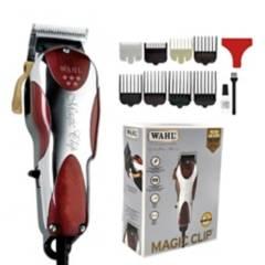 WAHL  - Máquina Wahl Magic Cliper 5 Star Profesional