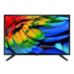 "AOC - Televisor LED HD 32"" LE32M1370"