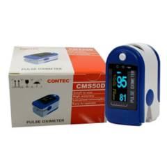 CONTEC - Oxímetro Contec