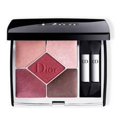 DIOR - 5 Couleurs Couture Paleta de Sombras de Ojos