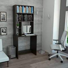 TuHome - Escritorio Office