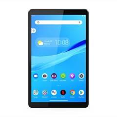 LENOVO - Tablet TAB M8  2GB 16GB