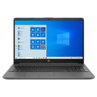 """HP - HP Laptop 15-dw1085la Intel Core i3-10110U 4GB DDR4 256GB SSD 15,6"""""""