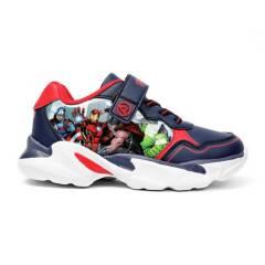 MARVEL - Zapatillas Urbanas Avengers