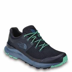 THE NORTH FACE - Zapatillas Mujer W Vals Wp