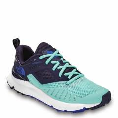THE NORTH FACE - Zapatillas Mujer W Rovereto
