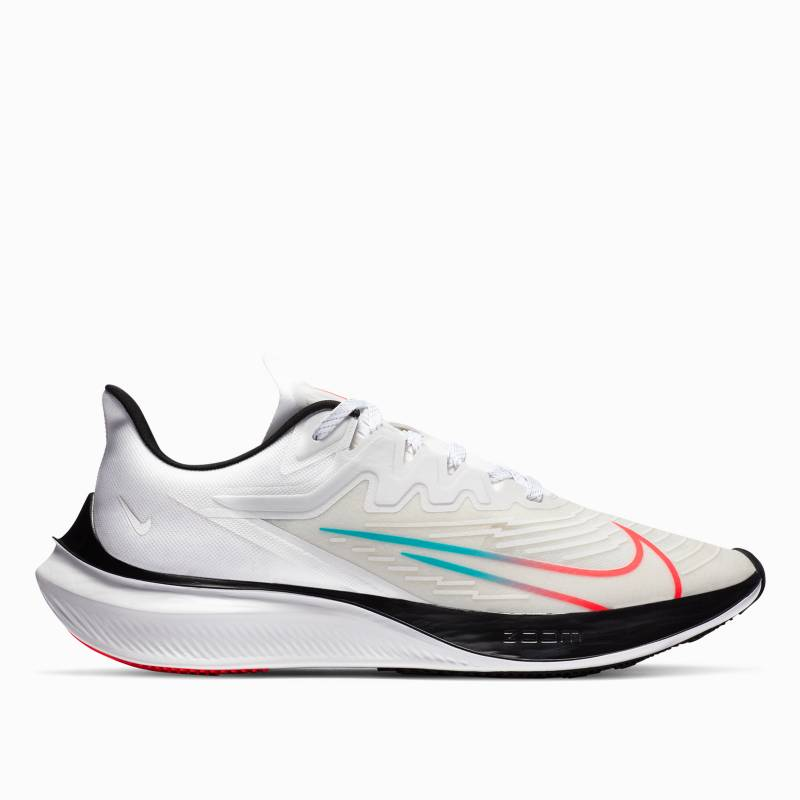 NIKE - Zapatillas Nike Zoom Gravity 2