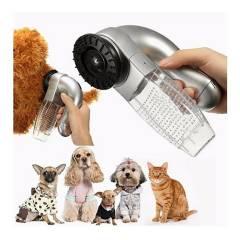 ITELSISTEM - Aspirador de Pelos Para Perros Gatos Mascotas