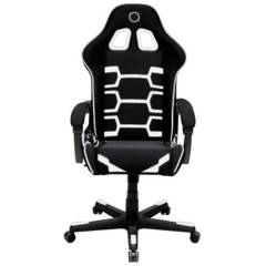 NIBIO - Silla Gamer Savage