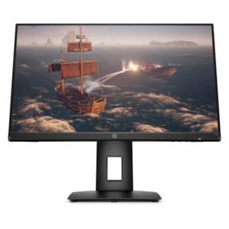 HP - Monitor HP X24ih Gaming
