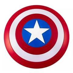 DISNEY - Escudo de Capitán América