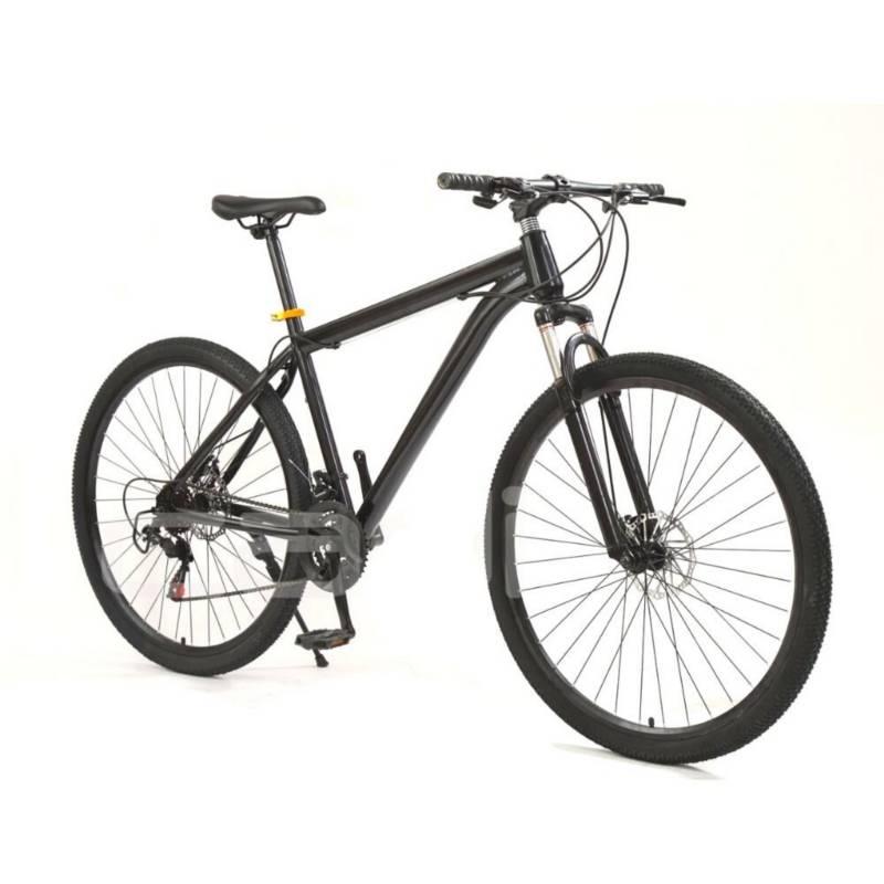 CADI - Bicicleta Aro 29 de 21 Velocidades