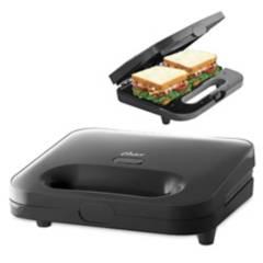 OSTER - Sandwichera Compacta 2 Panes