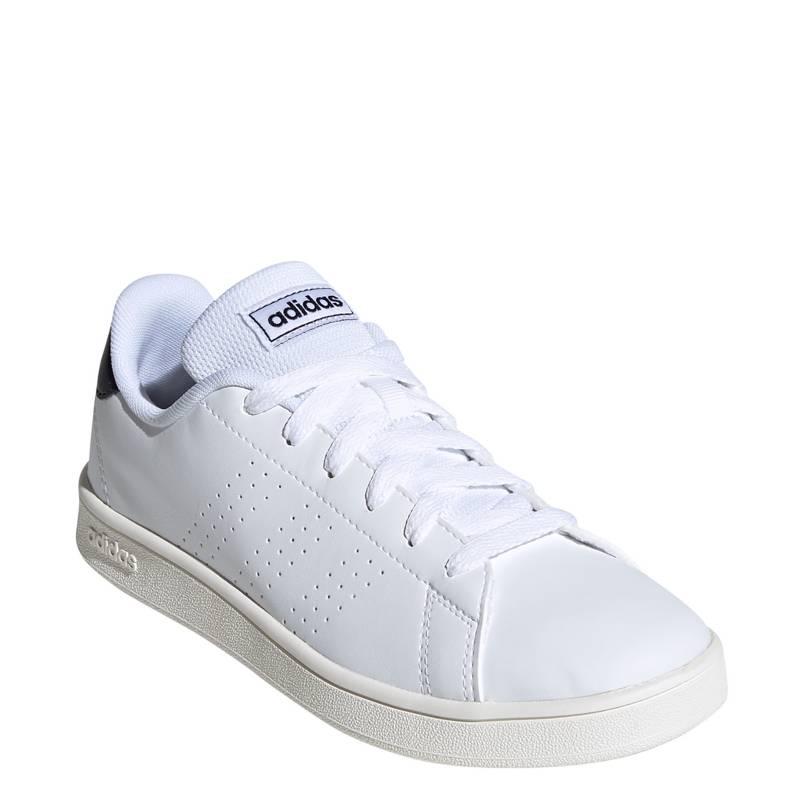 Adidas - Zapatillas Urbanas Niños Unisex adidas Advantage
