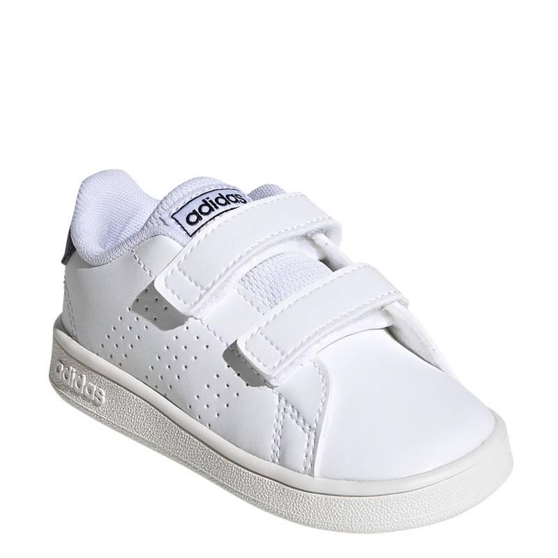 Adidas - Zapatillas Niños Unisex Urbanas Advantage