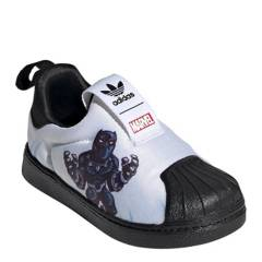 Adidas - Zapatillas Urbanas Niños Unisex adidas Superstar 360