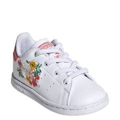 Adidas - Zapatillas Niños Unisex Urbanas Stan Smith