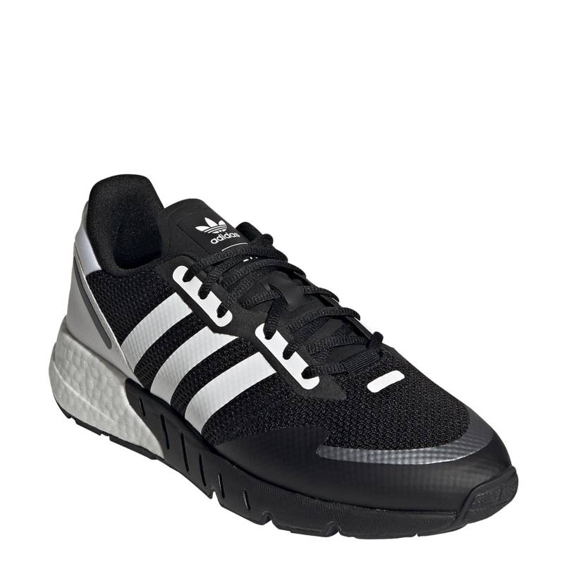 Adidas - Zapatillas Hombre Urbanas ZX 1K Boost