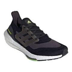 Adidas - Zapatillas Hombre Running Ultraboost 21