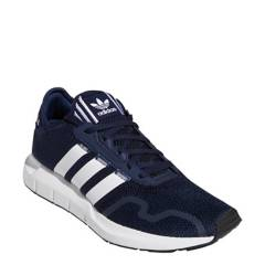 Adidas - Zapatillas Urbanas Hombre adidas Swift Run X
