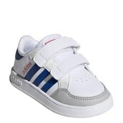 Adidas - Zapatillas Niños Unisex Urbanas Breaknet