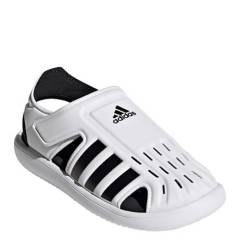 Adidas - Sandalias Niños Unisex adidas Water Sandals