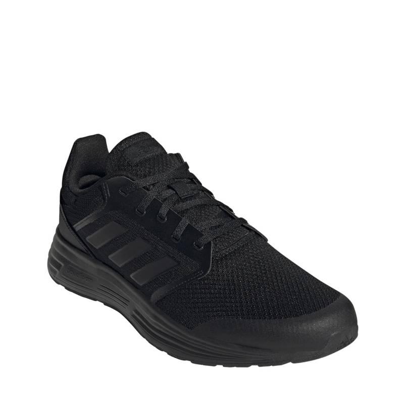 Adidas - Zapatillas Running Hombre adidas Galaxy 5
