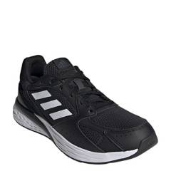 Adidas - Zapatillas Running Hombre adidas Response Run