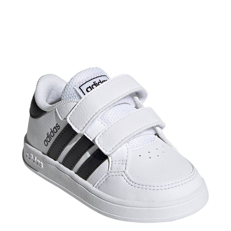 Adidas - Zapatillas Urbanas Niños Urbanas Adidas Breaknet