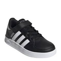Adidas - Zapatillas Urbanas Niños Adidas Breaknet