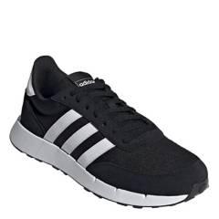 Adidas - Zapatillas Urbanas Hombre adidas Run 60s 2.0