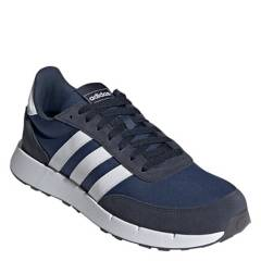 Adidas - Zapatillas Hombre Urbanas Run 60s 2.0