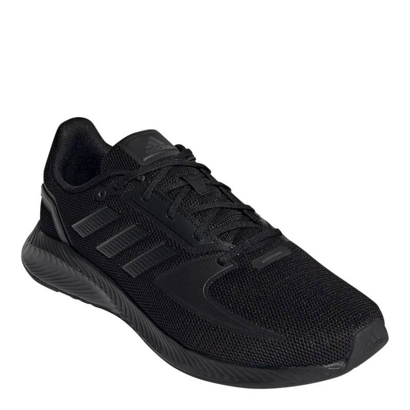 Adidas - Zapatillas Running Hombre adidas Runfalcon 2.0