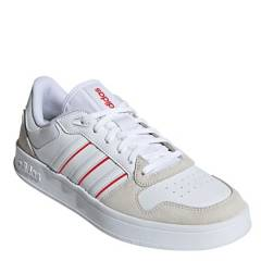 Adidas - Zapatillas Hombre Urbanas Breaknet Plus