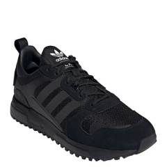 Adidas - Zapatillas Hombre Urbanas ZX 700 HD