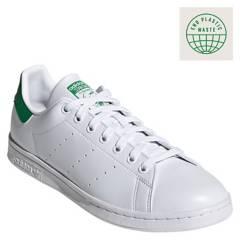 Adidas - Zapatillas Urbanas Mujer adidas Stan Smith