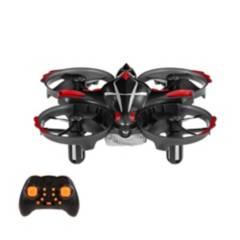 JJRC - Drone Mini Deportivo Taichi Inducción a mano