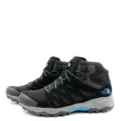 THE NORTH FACE - Zapatillas Outdoor Hombre The North Face Truckee Mid Wp