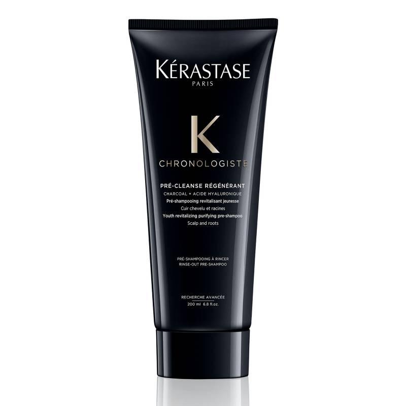 KERASTASE - Pre Shampoo Chronologiste Regénération