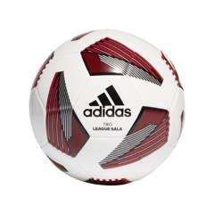 Adidas - Pelota de Fútbol Tiro League Sala