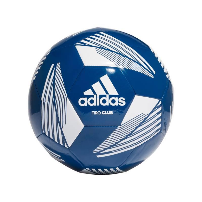 Adidas - Pelota de Fútbol Tiro Club