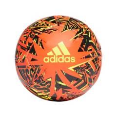 Adidas - Pelota de Fútbol Messi Club