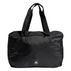 Adidas - Maletín Deportivo Essentials