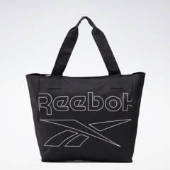 REEBOK - Bolso Tote Deportivo Mujer Essentials