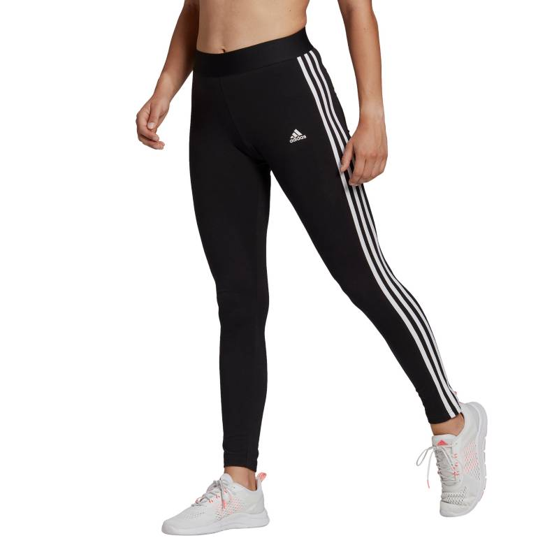 Adidas - Malla Deportiva Mujer Casual Essentials